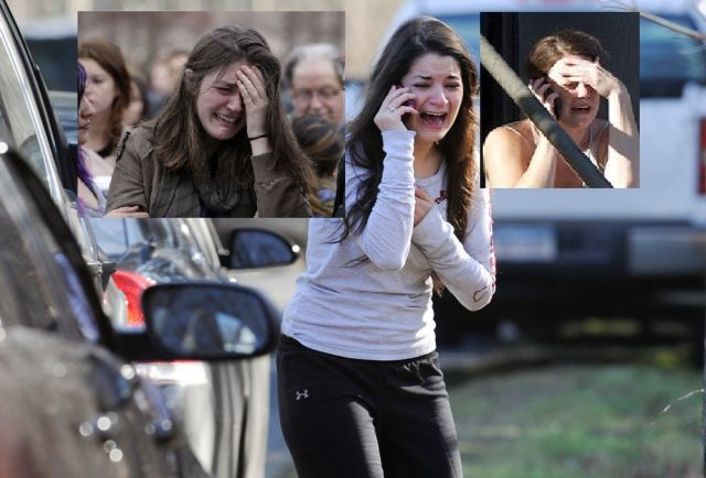 the sandy hook shootings and the conspiracy theories Conspiracy theorist arrested after calling sandy hook shooting fake sandy hook hoax ~ audacity of false flag events equals illuminati's tell 10 mind-blowingly disturbing and ridiculous conspiracy theories surrounding the sandy hook shooting.