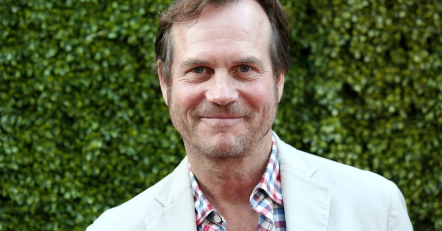 "Bill Paxton ""Emmy-Winning Actor"" has Died at 61"