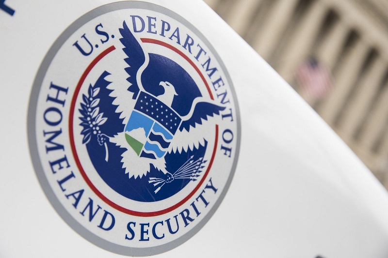 3 U.S Federal Employees Allegedly Involved in DHS Data Breach