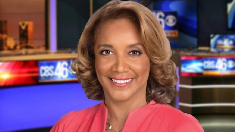 Emmy Award Winner, TV Anchor Amanda Davis Passed Away at the Age 62