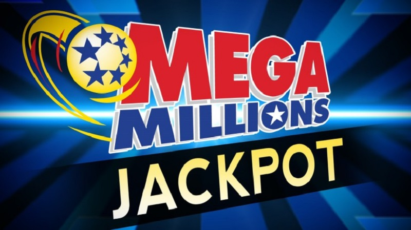 Jackpot hits $418 Million in Mega Millions Drawing without a Big Winner