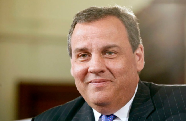 Expected meeting of Chris Christie with Donald Trump for Next White House Chief of Staff - Latest News and Updates from World